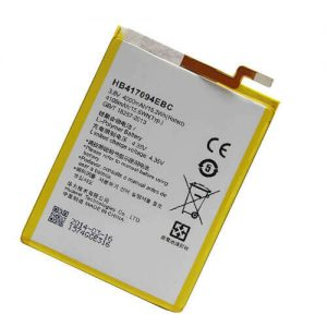 Original Honor Holly 2 Plus battery replacement 4000mAh