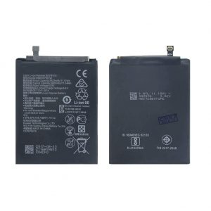 Original Honor Holly 4 Battery Replacement