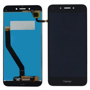 Honor Holly 4 Display with Touch Screen Combo Replacement