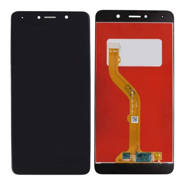 Honor Holly 4 PlusDisplay with Touch Screen Combo Replacement