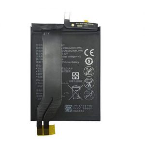 Original Honor Magic battery replacement 2900mAh