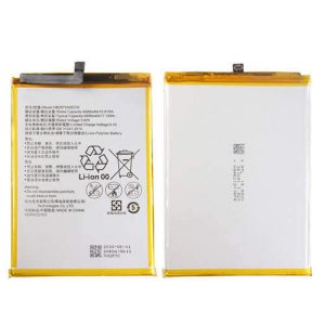Original Honor Note 8 battery replacement 4500mAh