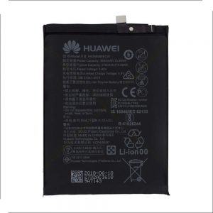 Original Honor Play Battery Replacement