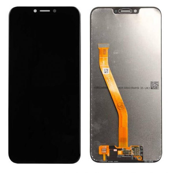 Honor Play Display with Touch Screen Combo Replacement
