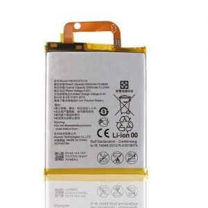 Original Honor V8 battery replacement 3500mAh