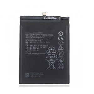 Original Honor View 10 battery replacement 3750mAh