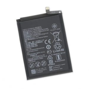 Original Honor View 20 Battery Replacement