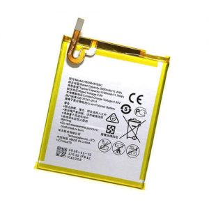 Original Huawei G8 Battery Replacement 3000mAh
