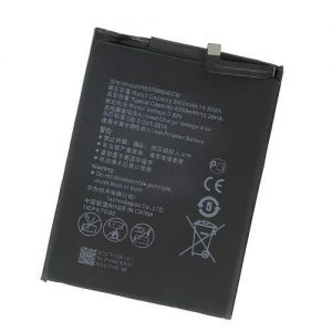 Original Huawei Mate 10 Battery Replacement 4000mAh