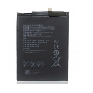 Original Huawei Mate 10 Pro Battery Replacement 4000mAh