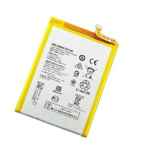Original Huawei Mate 8 Battery Replacement 4000mAh