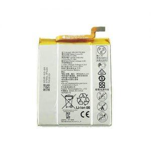 Original Huawei Mate S Battery Replacement 2700mAh