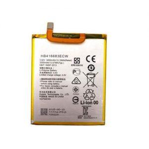 Original Huawei Nexus 6P Battery Replacement 3450mAh