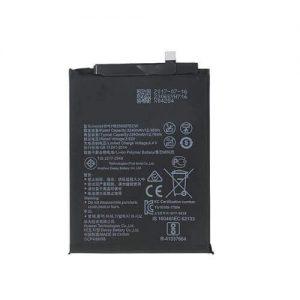 Original Huawei Nova 2 Plus Battery Replacement 3340mAh