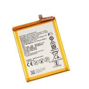 Original Huawei Nova 2S Battery Replacement 3340mAh