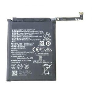 Original Huawei Nova Battery Replacement 3020mAh