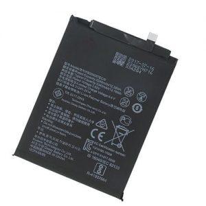 Original Huawei Nova Plus Battery Replacement 3340mAh