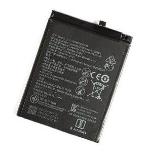 Original Huawei P10 Battery Replacement 3200mAh
