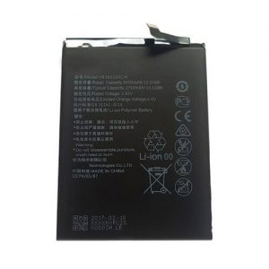 Original Huawei P10 Plus Battery Replacement 3750mAh