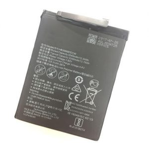 Original Huawei P30 Lite Battery Replacement