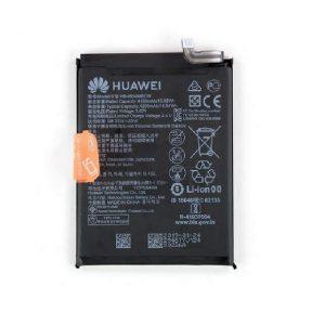 Original Huawei P30 Pro Battery Replacement