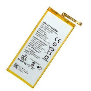 Original Huawei P8 Battery Replacement 2600mAh
