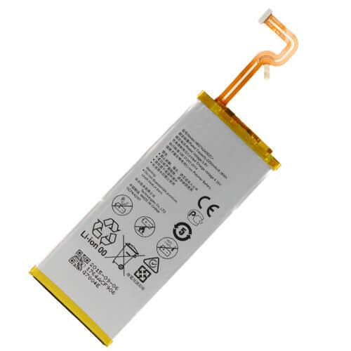 Original Huawei P8 Lite Battery Replacement 2200mAh