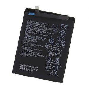 Original Huawei P9 Lite Mini Battery Replacement 3020mAh