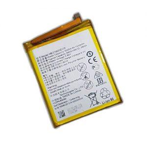 Original Huawei P9 Plus Battery Replacement 3400mAh