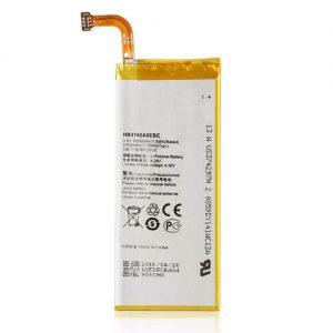 Original Huawei SnapTo Battery Replacement 2200mAh
