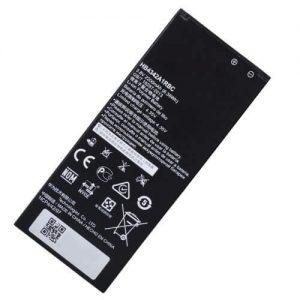 Original Huawei Y3 (2017) Battery Replacement 2200mAh