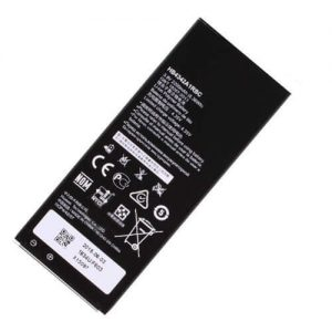 Original Huawei Y6 Battery Replacement 2200mAh