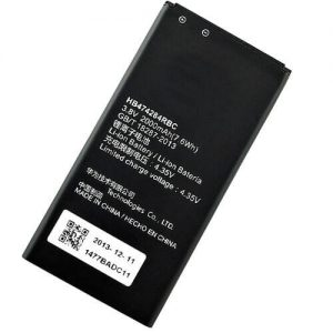 Original Huawei Y625 Battery Replacement 2000mAh