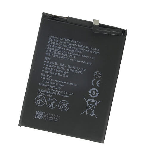 Original Huawei Y9 2019 Battery Replacement