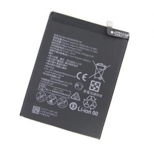Original Huawei nova 3i Battery Replacement