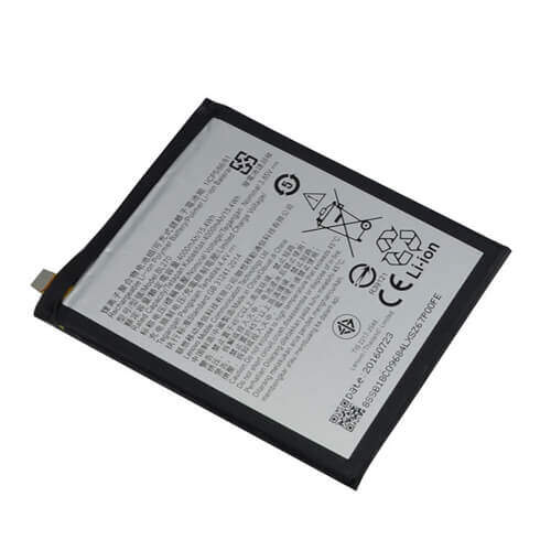 Original Lenovo K6 Note Battery Replacement BL270 4000mAh