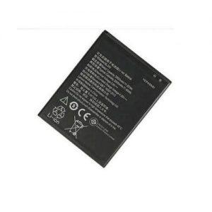 Original Lenovo K6 Power Battery Replacement BL270 4000mAh
