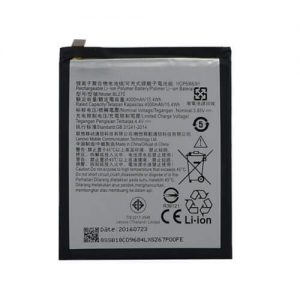 Original Lenovo K8 Note Battery Replacement BL270 4000mAh