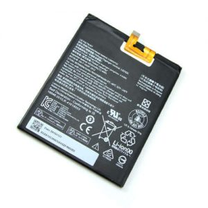 Original Lenovo Phab 2 Battery Replacement L16D1P32 4050mAh