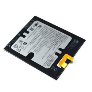 Original Lenovo Phab 2 Plus Battery Replacement L16D1P32 4050mAh