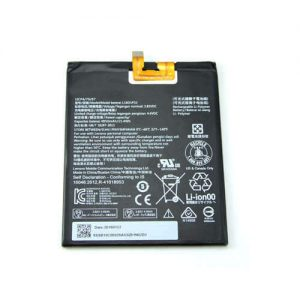 Original Lenovo Phab 2 Pro Battery Replacement L16D1P32 4050mAh