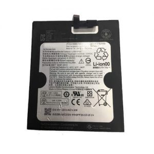 Original Lenovo Phab Battery Replacement L15D1P32 4250mAh