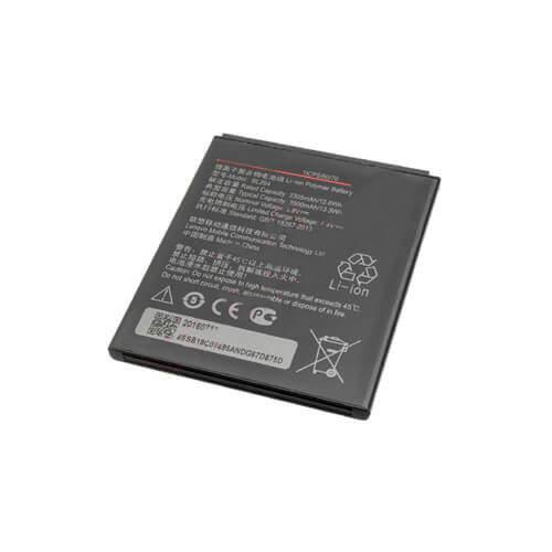 Original Lenovo Vibe C2 Power Battery Replacement BL264 3500mAh
