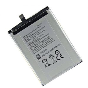 Original Lenovo Vibe Z2 Battery Replacement BL246 3000mAh