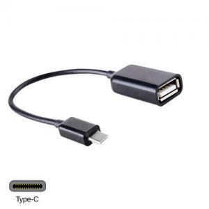 Original Xiaomi Mi Mix 2 OTG Cable