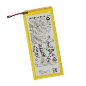 Original Moto G6 Battery Replacement HG30