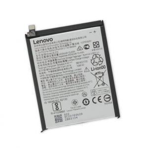 Original Moto G6 Play Battery Replacement BL270