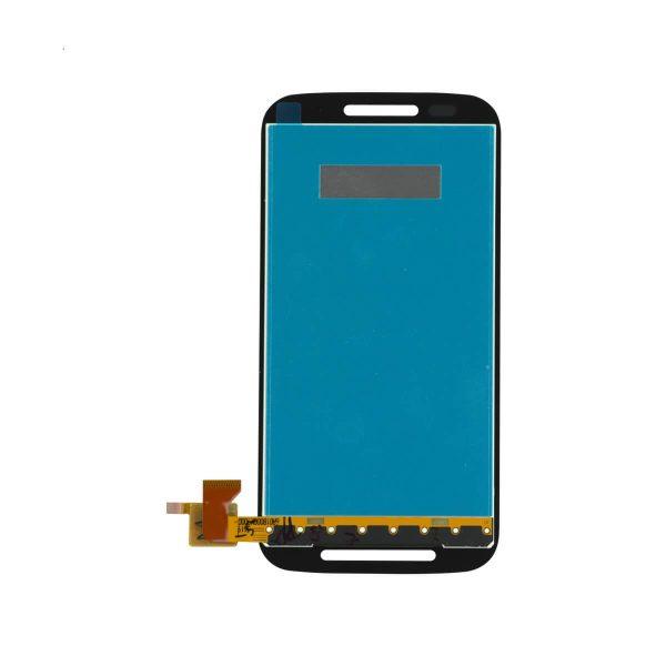 Motorola Moto E Display Price in India