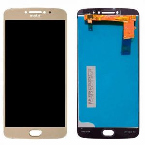 Original Quality Display with Touch Screen for Motorola Moto E4 Plus – XT1770