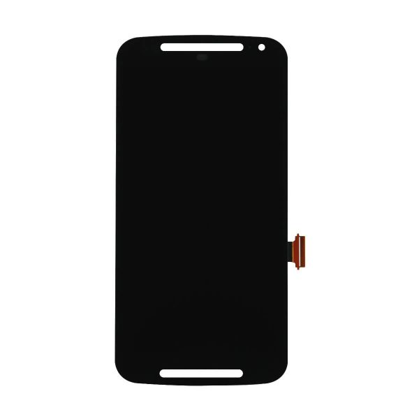 Motorola Moto G2 Display and Touch Screen Replacement